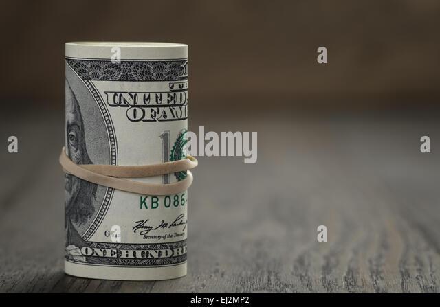 100 Dollar Bill Old Stock Photos Amp 100 Dollar Bill Old