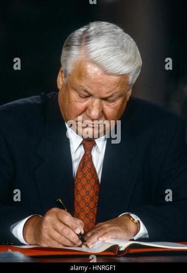 Boris Berezovsky (businessman)