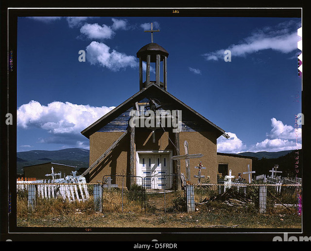 llano county catholic singles Search llano county real estate property listings to find homes for sale in llano county, tx browse houses for sale in llano county today.