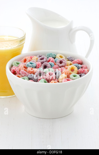 fruit loops studio is fruit juice healthy