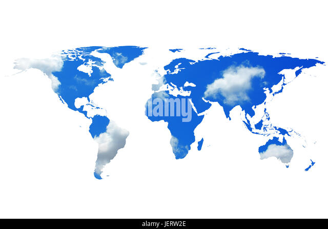 Flat Earth Map Stock Photos Flat Earth Map Stock Images Alamy - Flat globe map