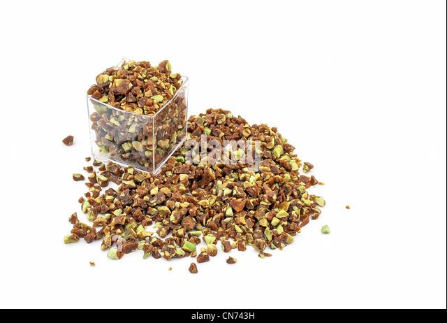 Caramelized Walnut Stock Photos & Caramelized Walnut Stock Images ...