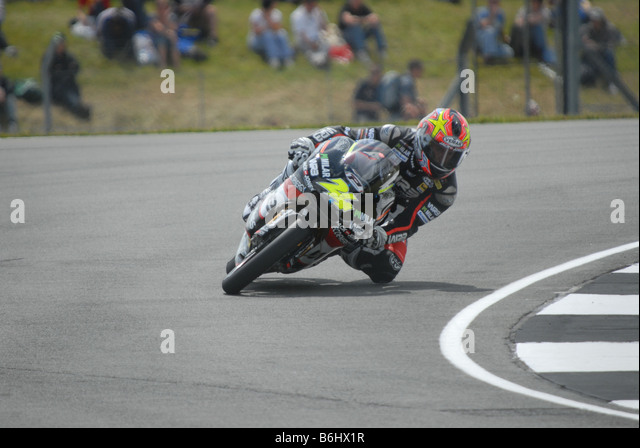 moto gp stock photos moto gp stock images alamy. Black Bedroom Furniture Sets. Home Design Ideas