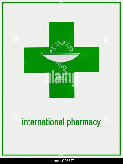 pharmacy logo stock photos amp pharmacy logo stock images