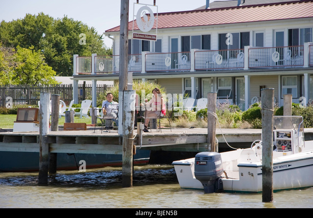 tilghman chatrooms - rent bed and breakfasts in tilghman island, md from $20/night find unique places to stay with local hosts in 191 countries belong anywhere with airbnb.