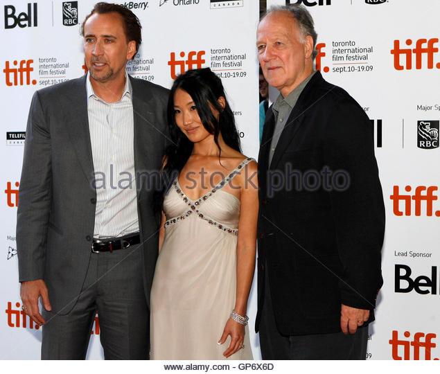 Werner Herzog Wife 47504 DFILES
