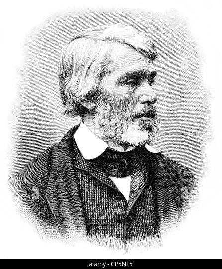 scottish essayist thomas carlyle The carlyle group, a washington-based private-equity firm that manages in excess of $150 billion, is going public carlyle comes out of the shadows  thomas 1795–1881, scottish essayist and historian his works include sartor resartus (1833–34), the french revolution.