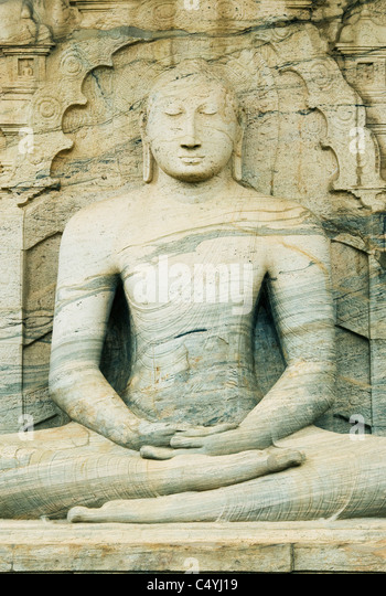 stone buddhist dating site Read more about the leshan giant buddha: largest stone  the bhamala buddhist archaeological complex in pakistan has revealed a wealth of history and treasure .
