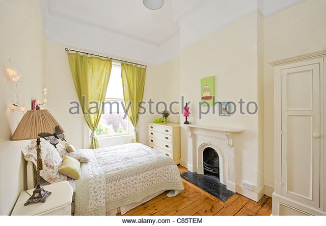 Fitted Wardrobes Stock Photos Amp Fitted Wardrobes Stock