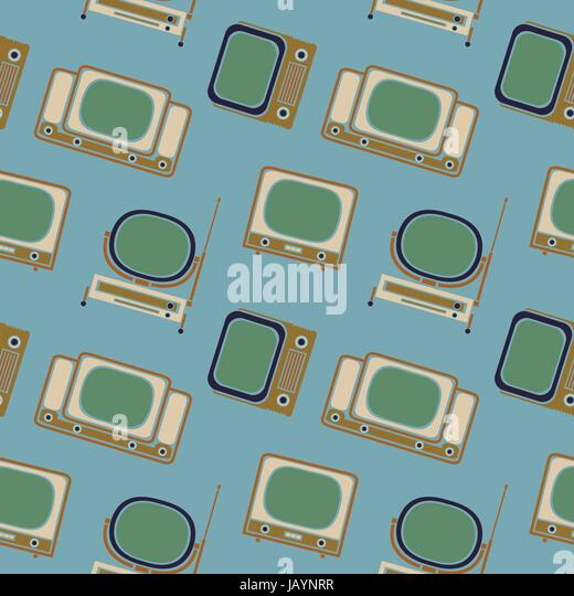Quirky Vector Vectors Stock Photos & Quirky Vector Vectors ...
