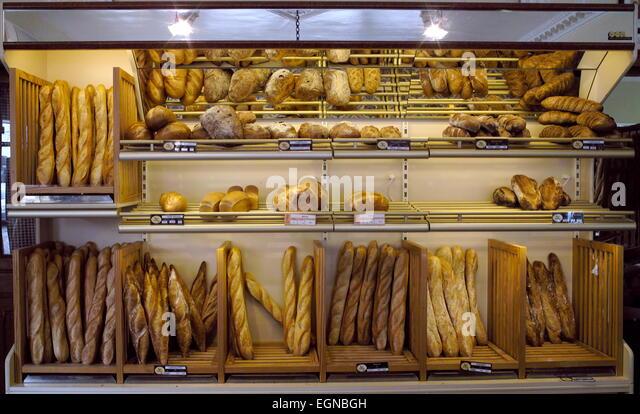 noyé stock photos & noyé stock images - alamy