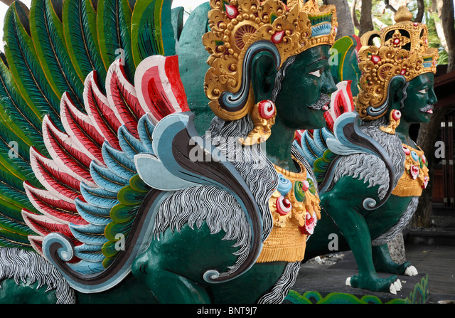 Sanur stock photos sanur stock images alamy for Agung decoration