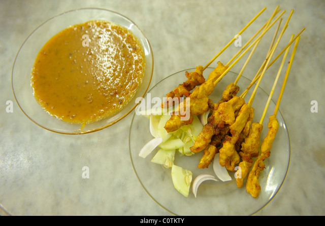 Traditional Malaysian Food Stock Photos & Traditional Malaysian Food ...