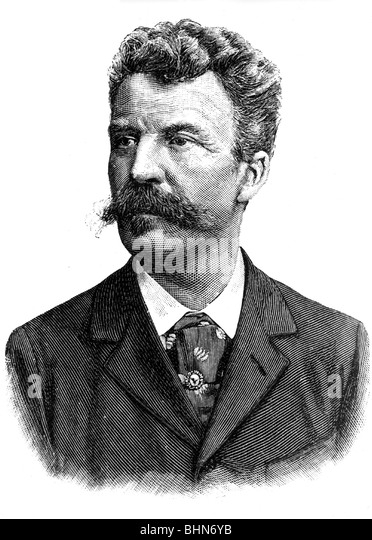 a biography of guy de maupassant a french writer French writer guy de maupassant, one of france's best short-story writers, is born on this day near dieppe, francemaupassant began studying law in 1869 but.