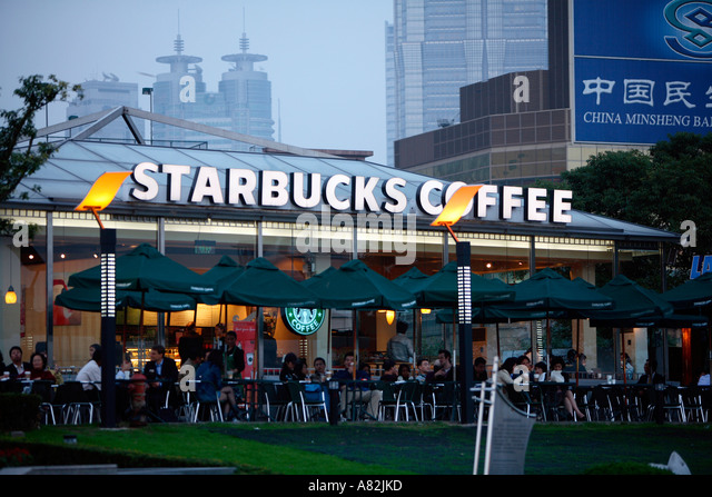 the pudong coffee shop Best cafés in shanghai, shanghai region: find tripadvisor traveler reviews of shanghai cafés and search by price, location, and more  best coffee shops in .