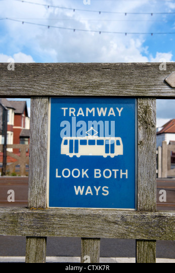 essay on look both ways Task 2 questions often ask you to discuss both views and  is logical to look at both sides of an issue and the essay will naturally  their different ways.