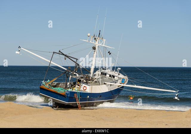 Point pleasant nj stock photos point pleasant nj stock for Point pleasant fishing
