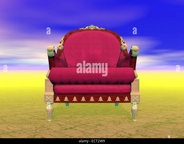 Bl I Stock Photos Amp Bl I Stock Images Alamy
