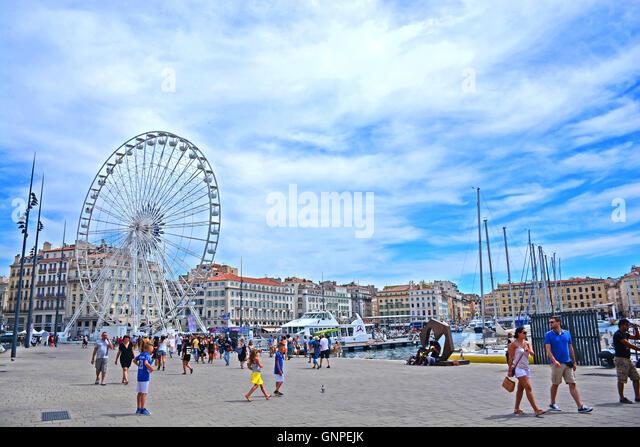 Parking marseille vieux port avec les meilleures collections d 39 images - Parking marseille vieux port ...