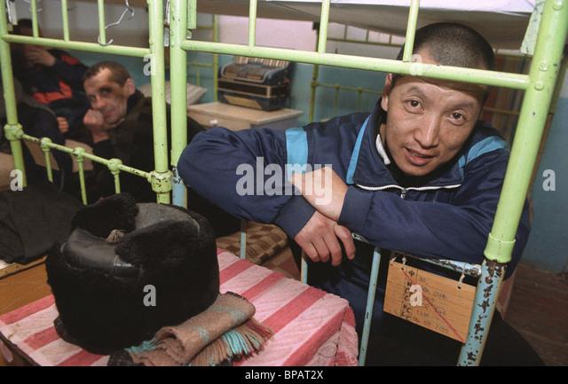 prison russian citizen
