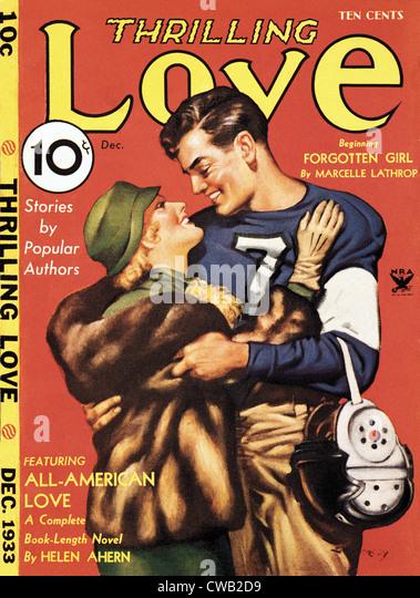 1930s Fashion Men Stock Photos Amp 1930s Fashion Men Stock
