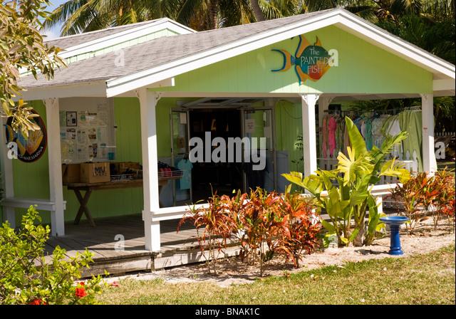 Shopping bahamas stock photos shopping bahamas stock for Bahamas fish market