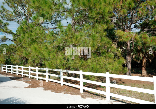 Englewood road stock photos images