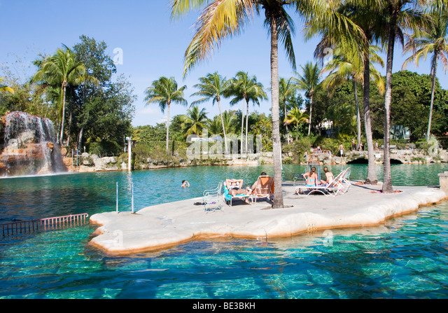 Coral Gables Stock Photos Coral Gables Stock Images Alamy