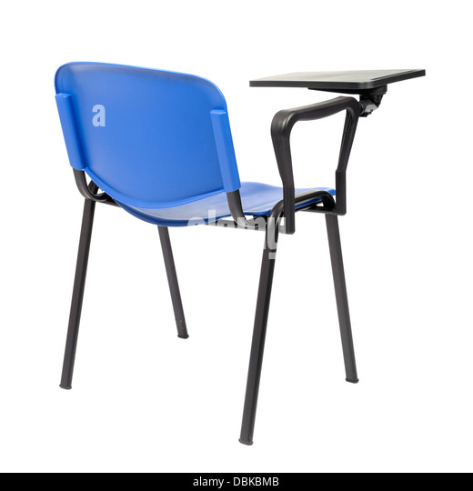 at armrest stock photos at armrest stock images alamy. Black Bedroom Furniture Sets. Home Design Ideas
