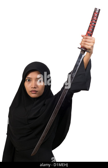 spearman muslim personals Muslims in india are governed by the muslim personal law (shariat) application act, 1937 this law deals with marriage, succession, inheritance.