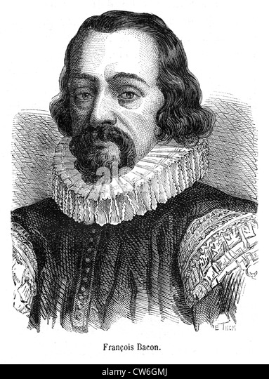 francis bacon as an essayist I'm going to argue that montaigne was the more influential essayist, ie that he has had the greater effect on the world bacon was incredibly influential, but.