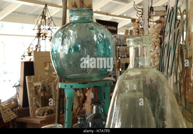 Homewares stock photos homewares stock images alamy for Homeware decor