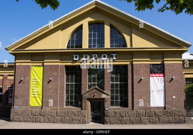 Arts Depot Stock Photos Arts Depot Stock Images Alamy