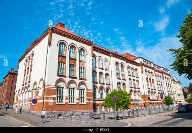 Upper Secondary School Stock Photos & Upper Secondary School Stock Images - Alamy
