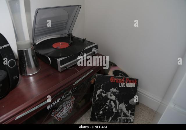 Music Album Stock Photos Amp Music Album Stock Images Alamy
