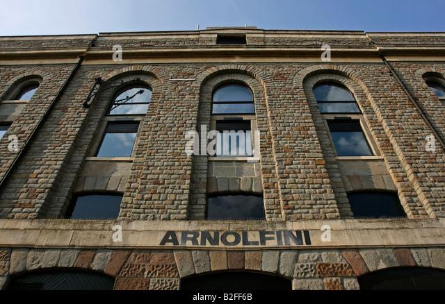 Arnolfini bristol wedding