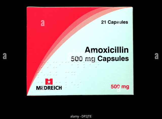 doxycycline 100 mg twice daily acne