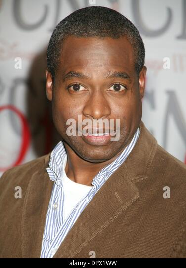 phill lewis twitter