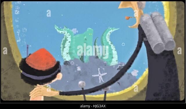 Cousteau Stock Photos Cousteau Stock Images Alamy