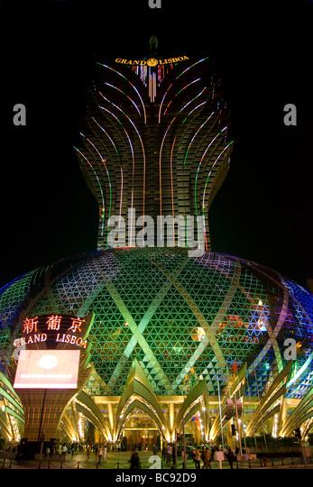 Gambling paradise nuke a city games online