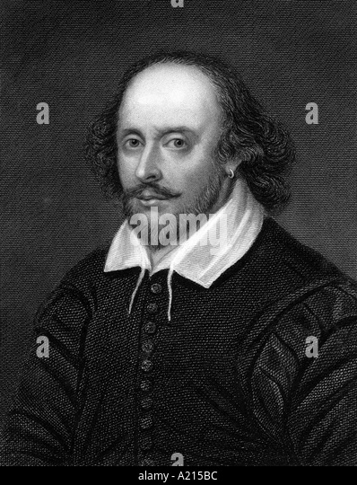 a biography of wiliam shakespeare an english playwright and poet William shakespeare was an english poet and playwright, widely regarded as the greatest writer in the english language and the world's preeminent dramatist.