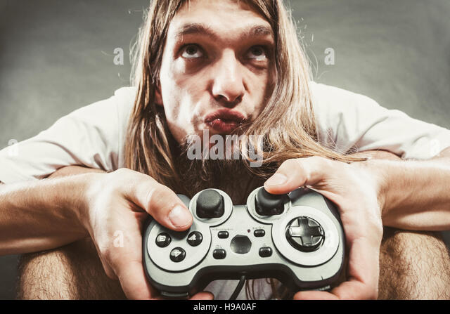 videogames and young people But young people in general are more likely to be gamers – 90 percent of boys and 40 percent of girls play the overwhelming majority of kids who play do not commit antisocial acts ( the overwhelming majority of kids.