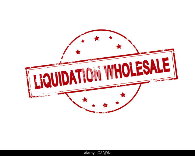 Borders Going Out Of Business Stamp >> Total Liquidation Stock Photos & Total Liquidation Stock Images - Alamy