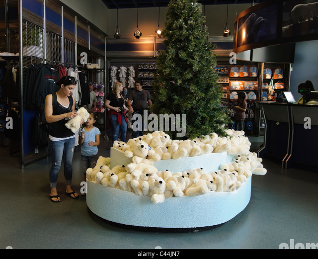 Gift Shop And Shopping And Toy Stock Photos & Gift Shop And ...