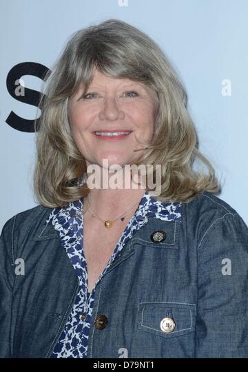 Judith Ivey tony awards 2013