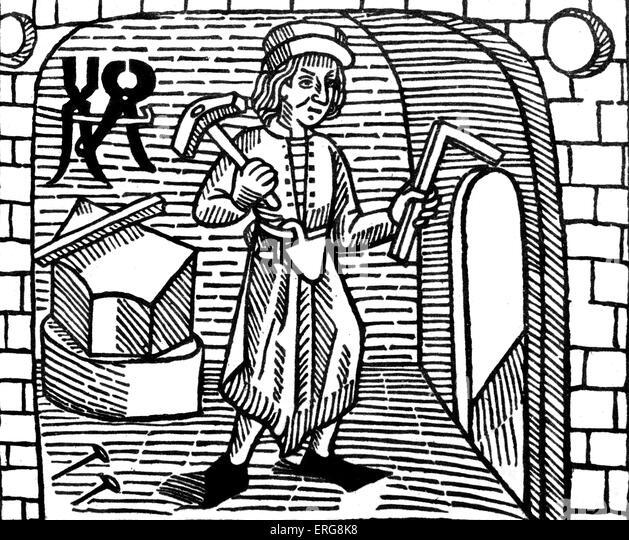 Boccaccio genealogia deorum gentilium online dating 1