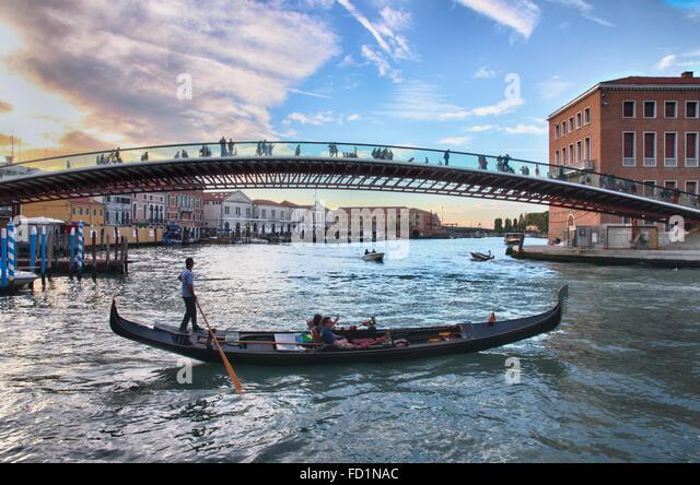 calatrava bridge venice photos - photo#6