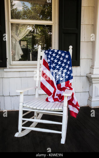 Front Porch America Stock Photos Amp Front Porch America