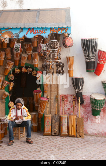 ancient musical instruments stock photos ancient musical instruments stock images alamy. Black Bedroom Furniture Sets. Home Design Ideas