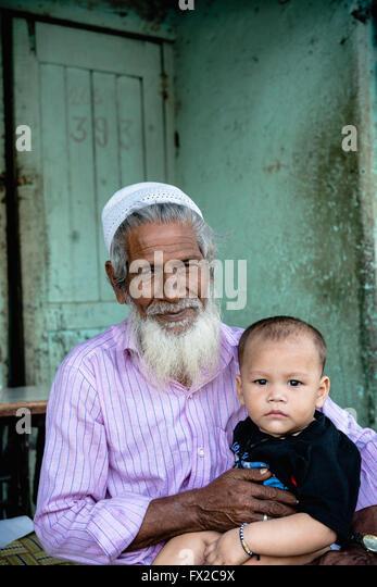 Bombay Slum Stock Photos Amp Bombay Slum Stock Images Alamy